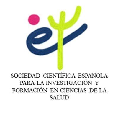 Logo ASUNIVEP